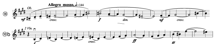 rachmaninov 1 fig10b 18