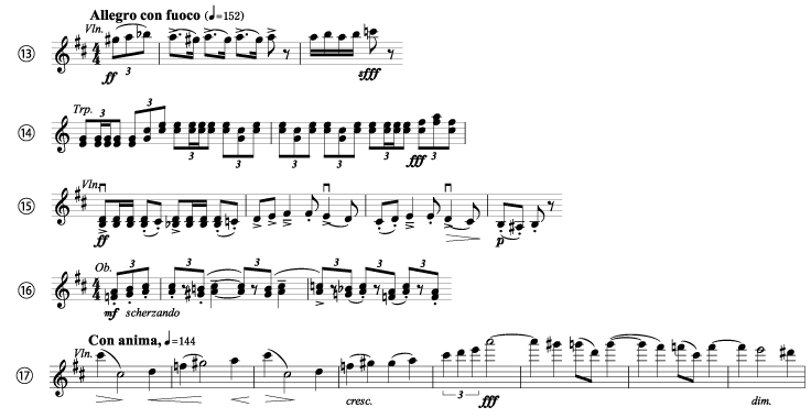 rachmaninov 1 fig13 17