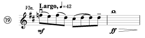 rachmaninov 1 fig19