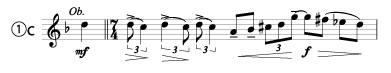 rachmaninov 1 fig1c
